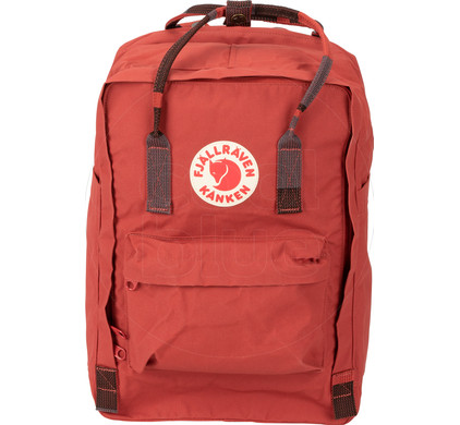 a61e28d9489 Blocked 15'' Kånken Deep Random Voor Fjällräven Red Coolblue Aq3R4j5L