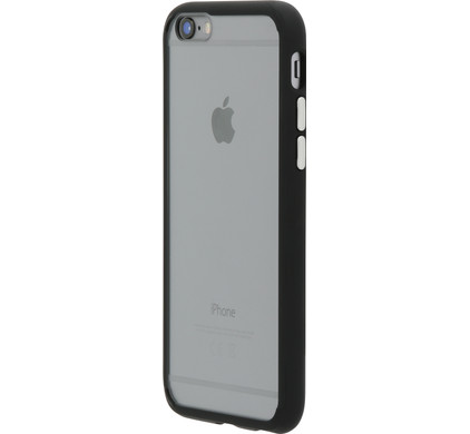 coque iphone 6 s spigen