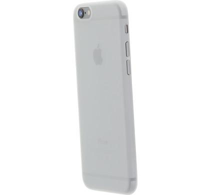 coque iphone 6 airskin