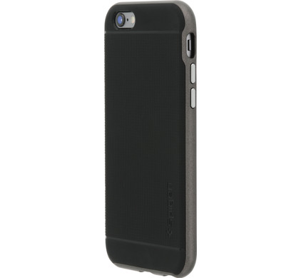 coque hybride iphone 6