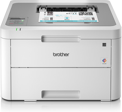 Brother HL-L3210CW Main Image