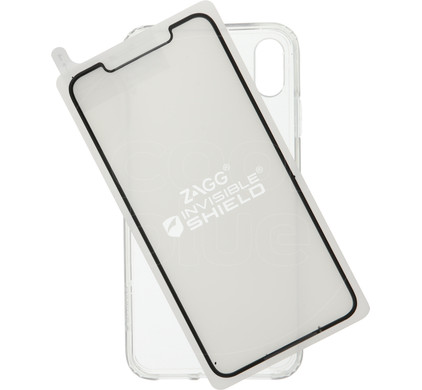 coque iphone xs max protection 360