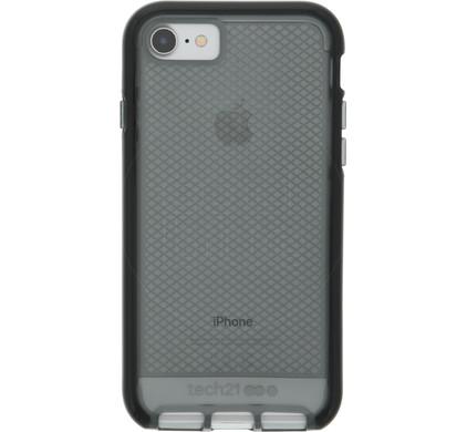 coque tech21 iphone 7/8