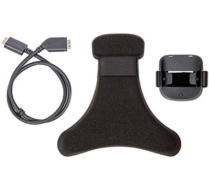 HTC Wireless Adapter Clip for Pro Main Image
