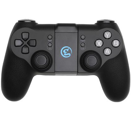 Tello GameSir T1d Controller (for DJI Tello) Main Image