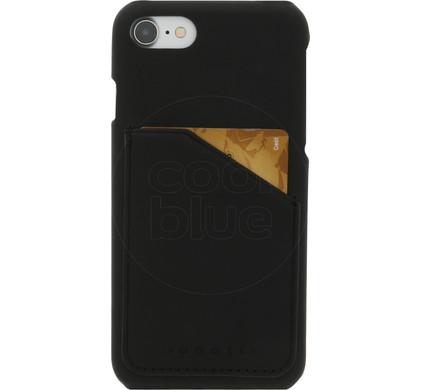 coque iphone 7 bugatti