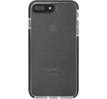 coque iphone 8 plus gear4