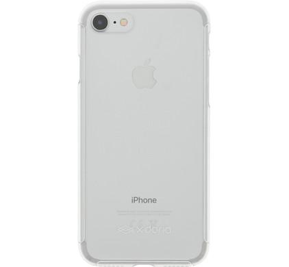 coque apple iphone 8 transparente