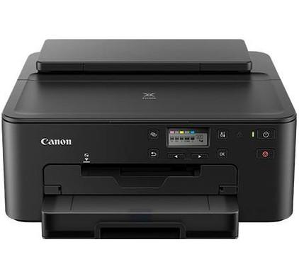 Canon PIXMA TS705 Main Image