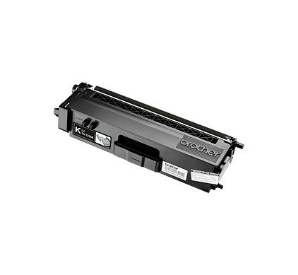 Brother TN-325BK Toner XL (Zwart)