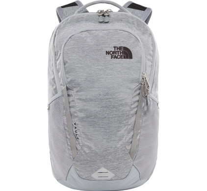 33ae25fcb98 The North Face Vault Mid Grey Heather TNF Black - Before 23 59 ...