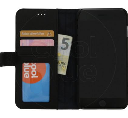 iphone 7 plus coque portefeuille