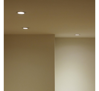 Color Negro Westmark 28222270/Suave Parisino Apple PP Cuchara//Acero Inoxidable//Plata 2,7/x 17,3/x 2/cm
