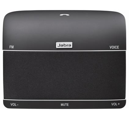 Jabra Freeway Bluetooth Carkit + Universele autohouder