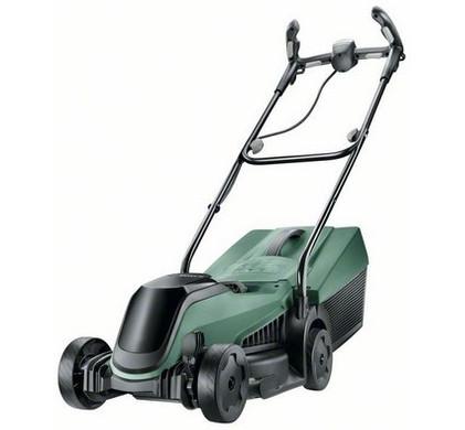 Bosch Citymower 18-300 (zonder accu)