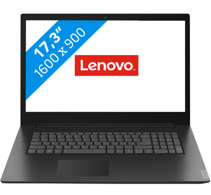 Lenovo L340-17API 81LY0050MB Azerty