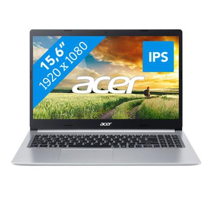 Aspire 5 A515-54G-52CL Azerty