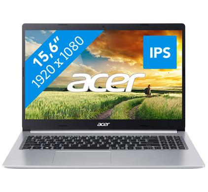 Acer Aspire 5 A515-54G-52D5 Azerty