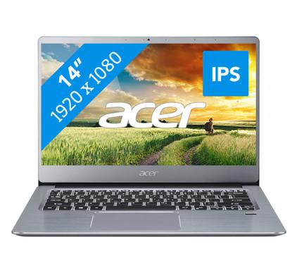 Acer Swift 3 SF314-58-562K Azerty