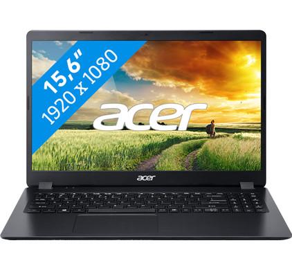 Acer Extensa 15 EX215-51-33U0 Azerty