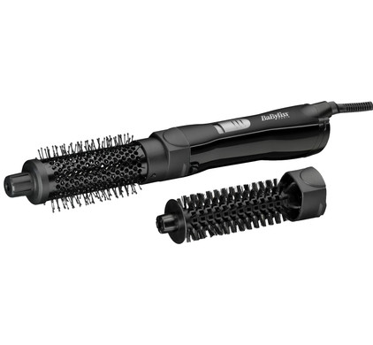BaByliss AS82E Shape & Smooth