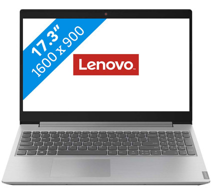 Lenovo IdeaPad L340-17API 81LY004PMB Azerty