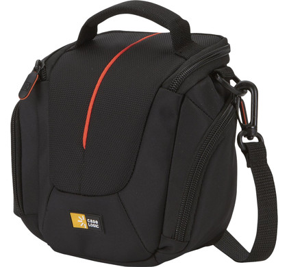 Case Logic DCB-304K Luxe Zoom