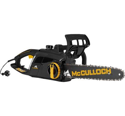 McCulloch CSE2040S