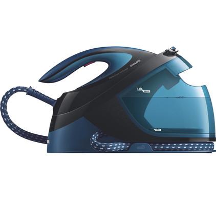 Philips PerfectCare Performer GC8735/80