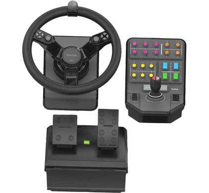 Saitek Farm Sim Controller