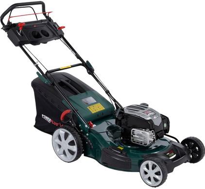 Powerplus POWXQG7555