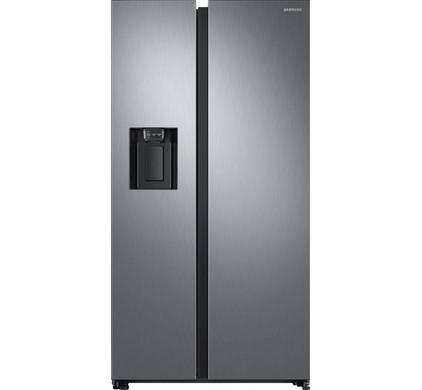 Samsung RS68N8222S9/EF