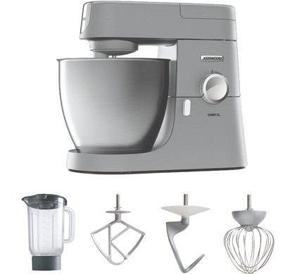 Kenwood Chef XL KVL4110