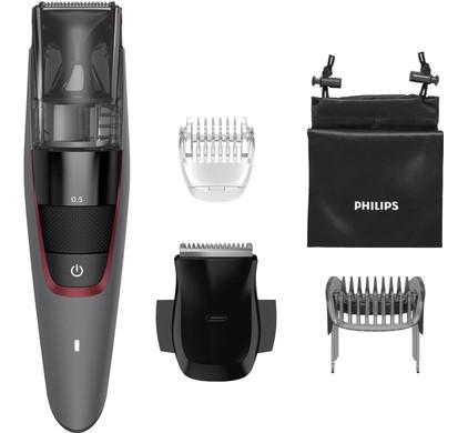 Philips Series 7000 BT7510/15