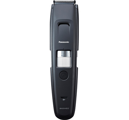 Panasonic ER-GB96-K503