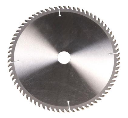 Ferm Zaagblad MSA1029 255x30mm 72T