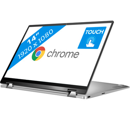 Asus Chromebook C434TA-AI0304 Azerty