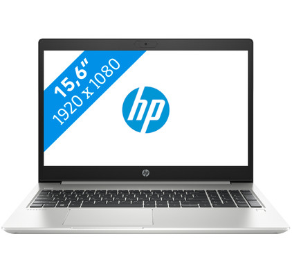 HP Probook 450 G7 i5-8gb-256ssd Azerty