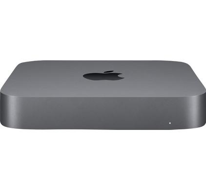 Apple Mac Mini (2020) MXNG2FN/A
