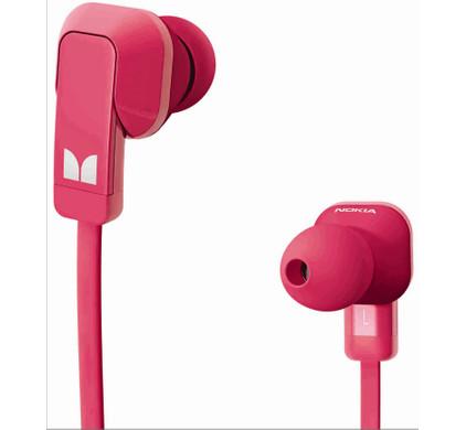 Headset + Verlengkabel + Audiosplitter