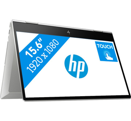HP Envy x360 15-dr1015nb Azerty