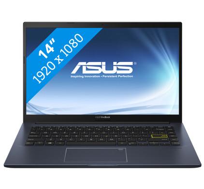 De Beste Laptop