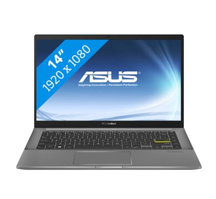 HP Laptop Kopen? Dit Zijn De 10 Beste HP Laptops van 2020