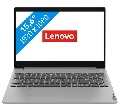 Lenovo IdeaPad 3 15IIL05 81WE00FFMB Azerty