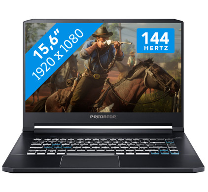 De 10 Beste Gaming Laptops van 2021