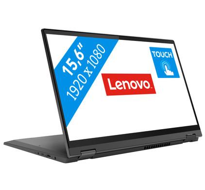 Lenovo IdeaPad Flex 5 15IIL05 81X3004SMB Azerty