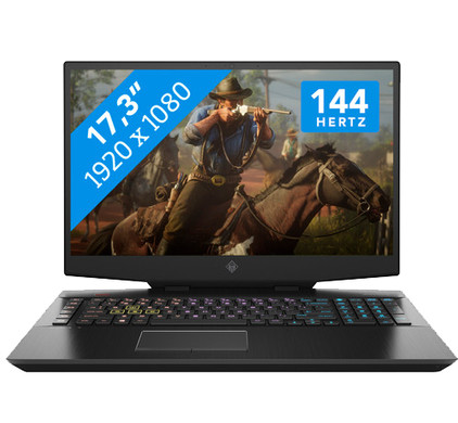 De beste budget laptop april 2017