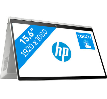 HP ENVY x360 15-ed1006nb Azerty