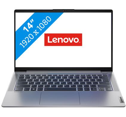 Lenovo IdeaPad 5 14ARE05 81YM0066MB Azerty