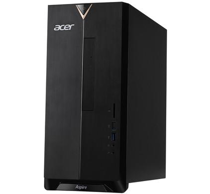 Acer Aspire TC-895 I5512
